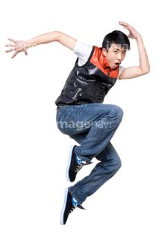 a guy hip hop dancing voltagebd Gallery