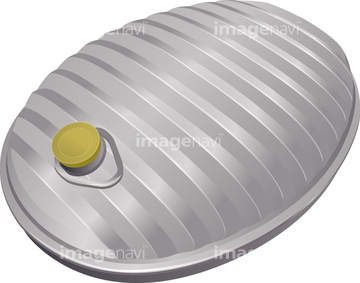 42804816 Shimano Alfine Di2 Sg S705 Disc Getriebenabe