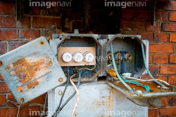 also Safe Fuse Box likewise ponent also New Fuse Boxes moreover Search. on trip switch for old fuse box
