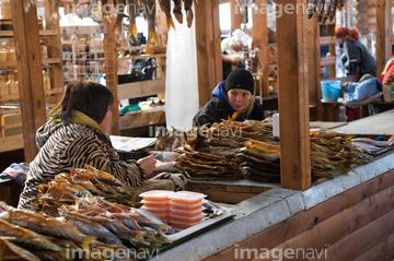 Fish market 64028552 for Nearest fresh fish market