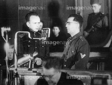 lieutenant wilhelm langheld photos