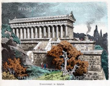 紀元前6世紀】の画像素材 | 科学...