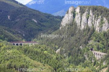 ゼメリング鉄道の画像 p1_12