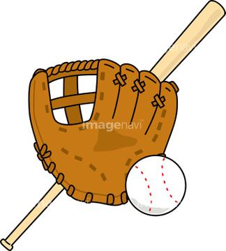 オブジェクト スポーツ用品 野球ソフトボール用品バット