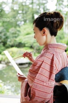 写真素材・イラスト販売なら低価格・高品質ストックフォトのイメージナビ