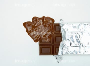 b63131931c 板チョコ 銀紙】の画像素材 | 菓子・デザート・食べ物の写真素材なら ...