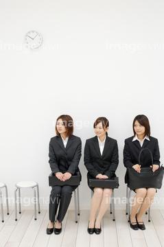 【新社会人】女性におすすめ!人気の ...