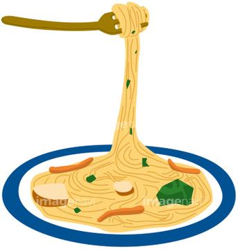 画像素材 食べ物飲み物イラストcgの写真素材ならイメージナビ
