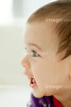 Newborn Hispanic Baby Girls 【外国人 子供 �...
