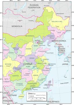 [トップコレクション] 世界地図 国名入り