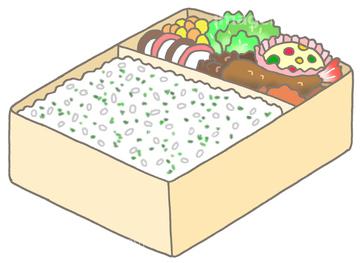 コンビニ弁当の画像素材 季節形態別食べ物食べ物の写真素材なら