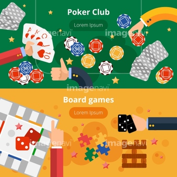 best live roulette casinos