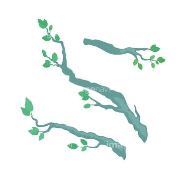 育つ イラスト 発芽 咲くロイヤリティフリーの画像素材 ライフ