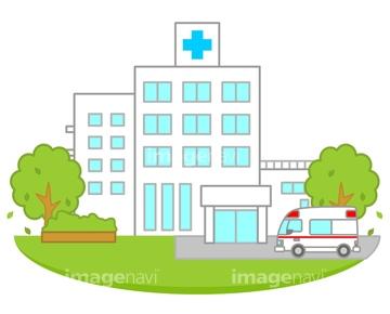 病院 イラスト かわいい 最高の無料壁紙 Hd