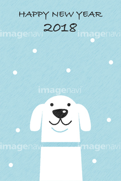 犬のイラスト特集 ゴールデンレトリーバーイラストの画像素材