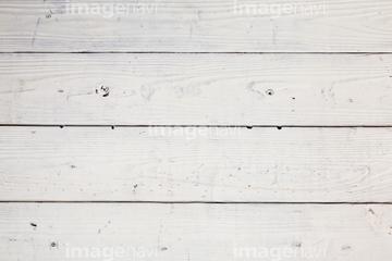 木目 白 古い ロイヤリティフリー の画像素材 木目 樹木 バックグラウンドの写真素材ならイメージナビ