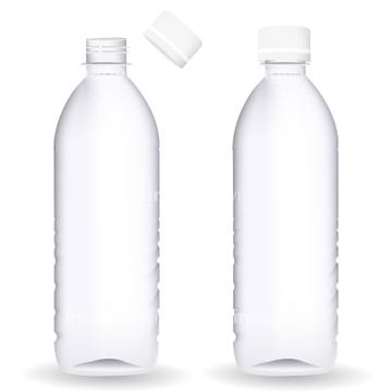 【ペットボトルキャップ】の画像素材 | エネルギー ...