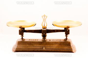 上皿天秤の画像素材 科学テクノロジーの写真素材ならイメージナビ
