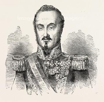 Samuel Sobieski Nelles Fonds