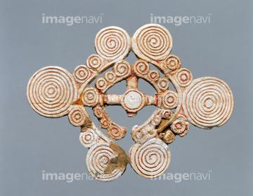 09f56d52dc1d8 Decorative elements for harnesses, Ukraine, Cimmerian civilization, 8th-7th  Century BC