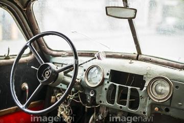 西暦 1950年代 輸送】の画像素材   自動車・乗り物・交通の写真