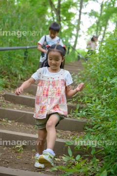 下りる 降りる を 階段 脂肪を減らして足腰強化!階段は「登る」より「降りる」が効果的