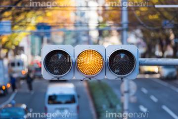「信号 フリー素材」の画像検索結果