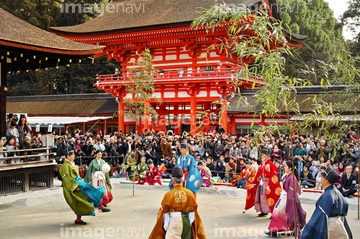 蹴鞠の画像素材 公園文化財町並建築の写真素材ならイメージナビ