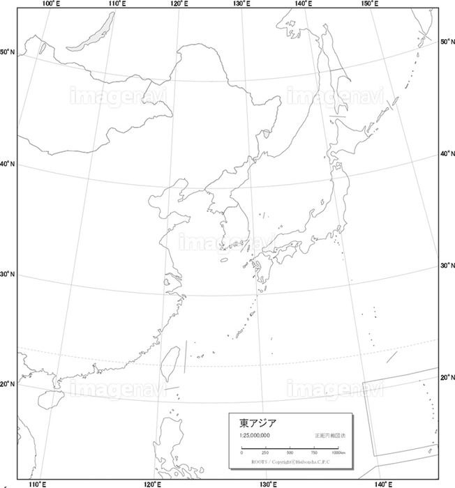 白地図 世界 フリー pdf