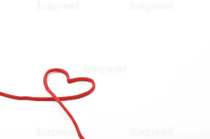 赤い 糸 メール