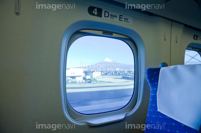 車窓 東海道 新幹線 【東海道新幹線】富士山だけじゃない!ジャンル・季節別おすすめ車窓